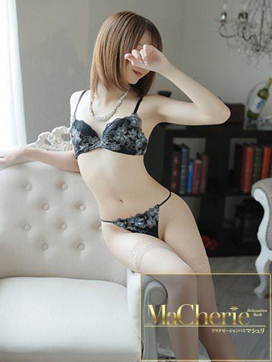 中洲 癒やしの素人系ソープランド <br>マシェリ - MaCherie  -かのん/密着感120%大満足♡♡の画像