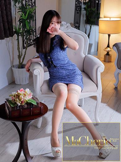 中洲 癒やしの素人系ソープランド <br>マシェリ - MaCherie  -あや/予約必須!人気上昇中♡の画像